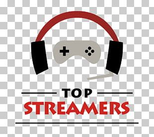 Streaming Media Twitch Video Game Live Streaming Stream Smarter PNG