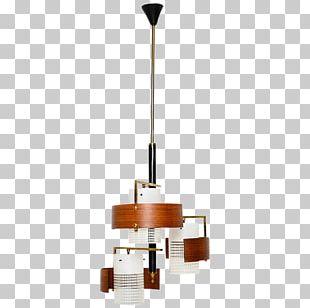 Chandelier Tree Light Fixture Lighting PNG