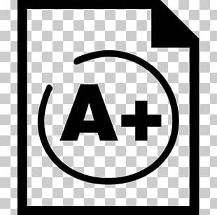 Computer Icons Icon Test Test Score PNG