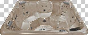 Hot Tub Hot Spring Spa Tempo PNG