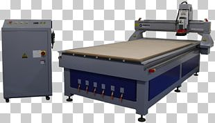 Machine Laser Cutting Computer Numerical Control Industry PNG