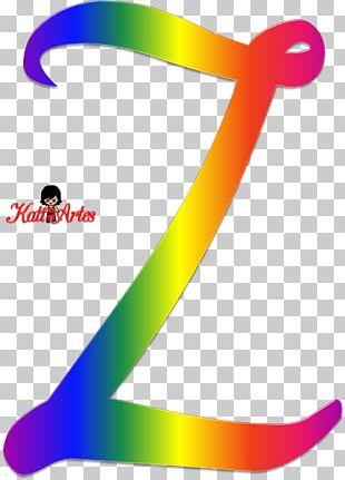 Minnie Mouse Letter Alphabet The Walt Disney Company Z PNG