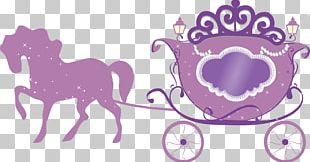 Paper Princess PNG