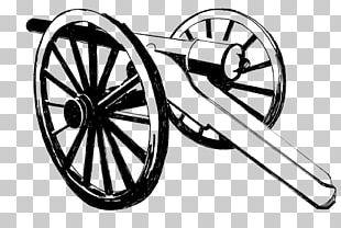 Bicycle Wheels Bicycle Tires Spoke Bicycle Frames PNG