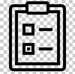 Computer Icons Survey Methodology Icon Design PNG
