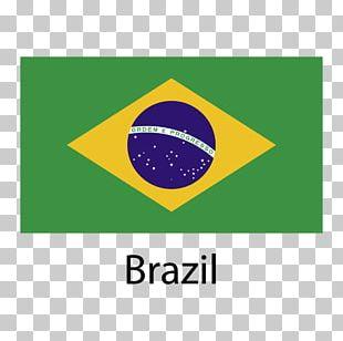 Flag Of Brazil National Flag Flag Of The United States PNG