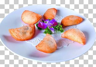 Lox Smoked Salmon Sashimi Vegetarian Cuisine Deep Frying PNG