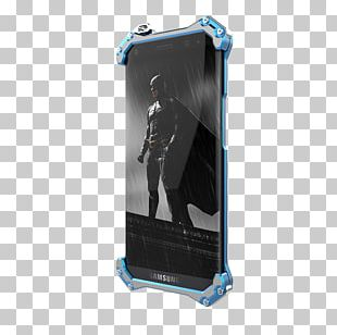 Samsung Galaxy S9 Mobile Phone Accessories Samsung Galaxy S Plus Samsung Galaxy S7 PNG