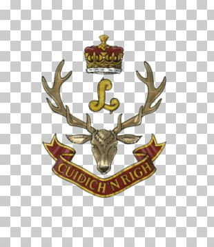 Seaforth Armoury The Seaforth Highlanders Of Canada Regiment Royal Canadian Army Cadets Primary Reserve PNG