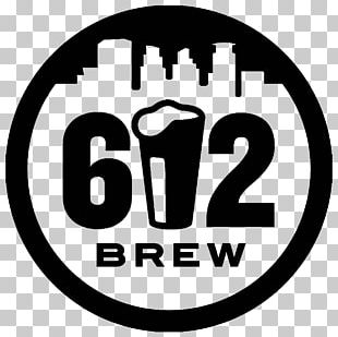 612Brew Wheat Beer India Pale Ale PNG