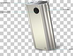 Mobile Phones Noisy Cricket Cricket Wireless Electronic Cigarette Fairvape Vape Shop PNG
