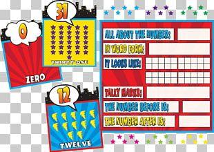 Bulletin Board Batman Teacher Superhero Wonder Woman PNG