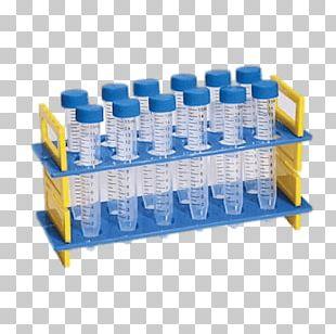 Medical Test Tubes PNG