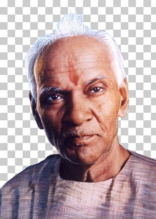 Shriram Sharma Mathematician Pandit Acharya Social Reformers Of India PNG