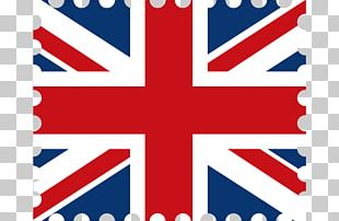 Flag Of The City Of London Flag Of The United Kingdom Flag Of England PNG