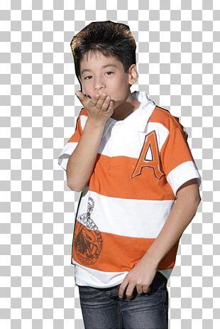 T-shirt Shoulder Sleeve Outerwear PNG