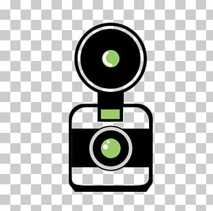 Camera Flashes Queens Camera Lens PNG