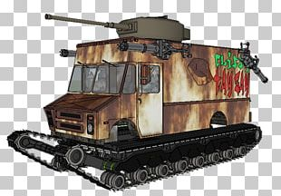 Churchill Tank Armored Car M113 Armored Personnel Carrier Motor Vehicle PNG
