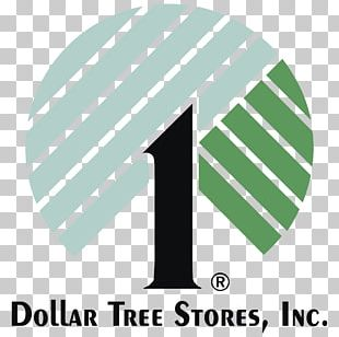 Dollar Tree Retail Family Dollar Dollar General Discount Shop PNG