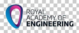 Royal Academy Of Arts Royal Academy Of Engineering Royal Society PNG
