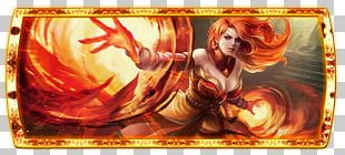 Dota 2 Lina Inverse Defense Of The Ancients Team Liquid Video Games PNG