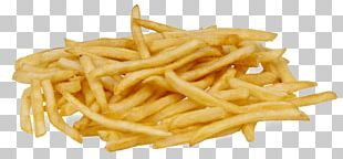 McDonald's French Fries French Cuisine Fast Food Burger King PNG