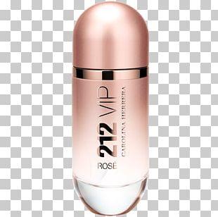Perfume Eau De Toilette Cosmetics Milliliter Eau De Parfum PNG