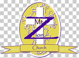 United Church Of Christ Congregational Church Christian Church (Disciples Of Christ) Christianity PNG