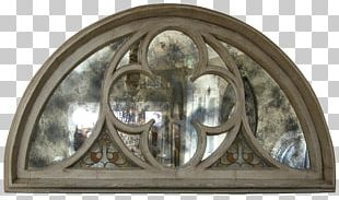 Window Frames Gothic Revival Architecture Wood Carving PNG