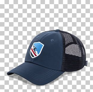 Baseball Cap Hudson Sutler Amazon Pay Trucker Hat PNG