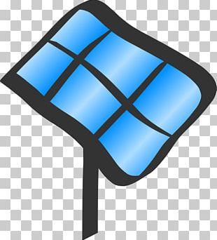 Solar Panel Solar Power Solar Energy Solar Cell PNG