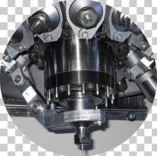 Angle Machine Wheel Computer Hardware PNG