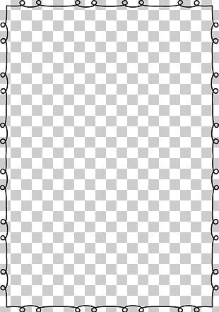 Black White Angle Pattern PNG