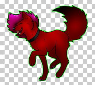 Cat Dog Horse Mammal Paw PNG