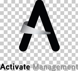 Logo Backnang Brand Management Business PNG