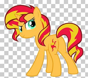 My Little Pony Sunset Shimmer Pinkie Pie Rarity PNG