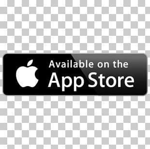 Bingo App App Store Mobile App Apple IPhone PNG