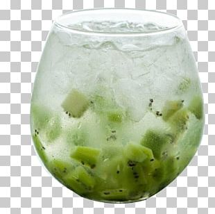 Cocktail Juice Vodka Carbonated Water Tonic Water PNG