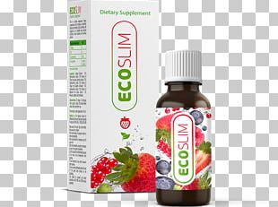 Dietary Supplement Weight Loss Health Drop PNG