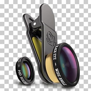 Wide-angle Lens Camera Lens Photography Angle Of View PNG
