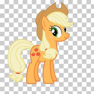 Applejack Pinkie Pie Pony Rainbow Dash Twilight Sparkle PNG