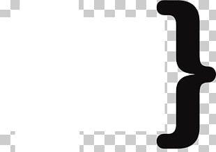 Bracket Parenthesis Symbol Sentence Accolade PNG, Clipart