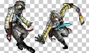 Dissidia Final Fantasy NT Final Fantasy XIII Drawing Hope Estheim PNG