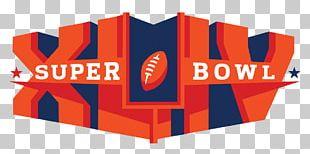 Super Bowl XLIV Indianapolis Colts New Orleans Saints NFL PNG