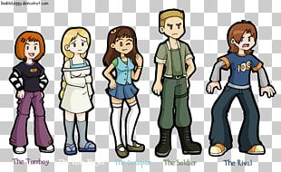 Character Drawing Cartoon Illustration PNG