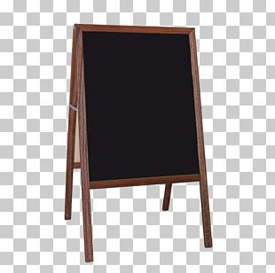 Dry-Erase Boards Blackboard Easel Teacher Bulletin Board PNG