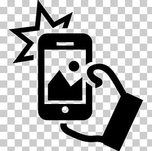 IPhone Selfie Computer Icons Camera Phone PNG