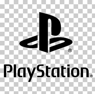 PlayStation 2 Logo Video Game PNG