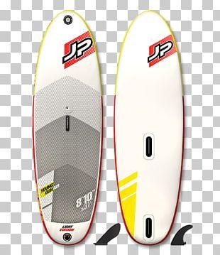 Standup Paddleboarding Windsurfing I-SUP Gun Holsters PNG