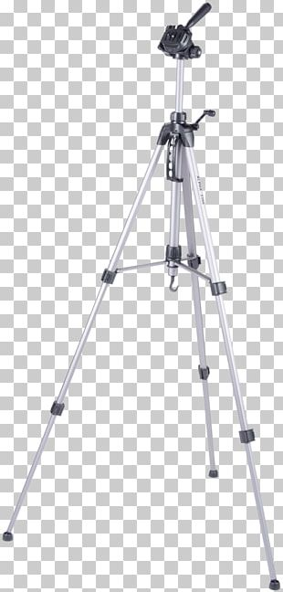 Tripod Photography Movie Camera Point-and-shoot Camera PNG